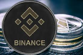Binance Coin (BNB) - Overview, History and Uses, ICO