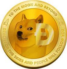 Dogecoin (DOGE) Price in India (INR)   Dogecoin to Indian Rupee Live Price
