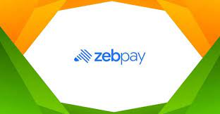 Crypto Exchange Zebpay Announces the Relaunch in India After a Year