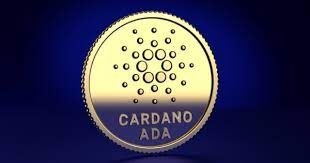 Cardano Becomes the 6th Largest Crypto as ADA Price Continues on Bullish  Momentum   Blockchain News